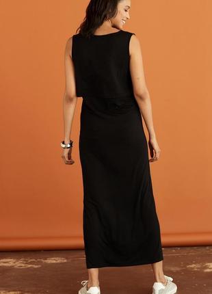 Платье прямое женское от next
