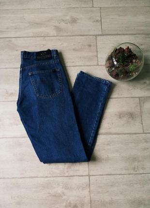 Женские бойфренды valentino jeans boyfriend
