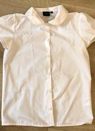 Debenhams  блузка 11 лет