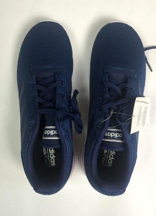 Кроссовки adidas run70s f34340  размер 40 {25 см по стельке}4 фото