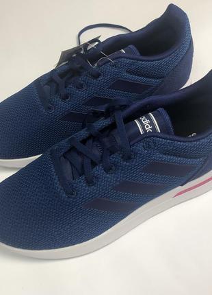 Кроссовки adidas run70s f34340  размер 40 {25 см по стельке}5 фото
