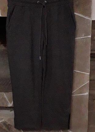 Фирменные штаны. 48-50 африка. (см,замеры)