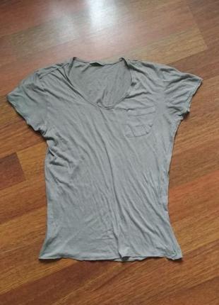 Bottega veneta футболка