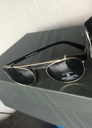 Мужские очки new look