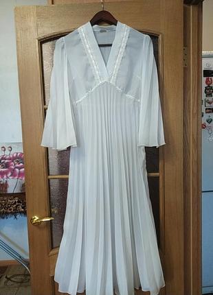 Платье для брачной ночи 🤓