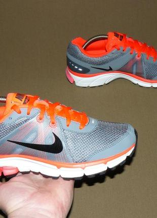 Nike air icarus кроссовки для бега оригинал! размер 40 стелька 25,5 см