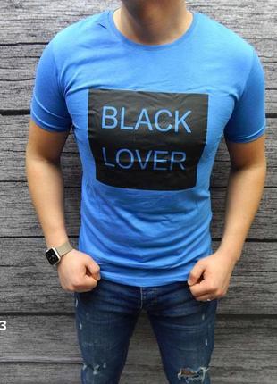 Акция футболка натур ткань есть размеры и цвета
