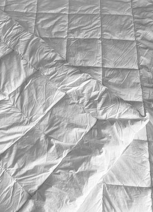 Одеяло sandstad тёплое