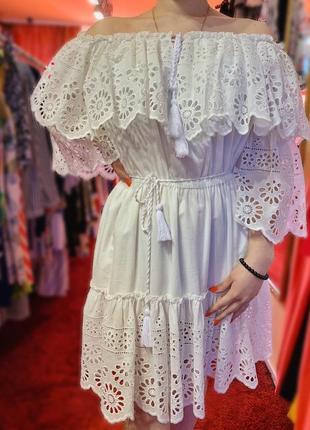 Платье societa💫
