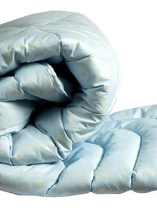 Ковдра гіпоалергенна лебединий пух, одіяло, одеяло, подушки