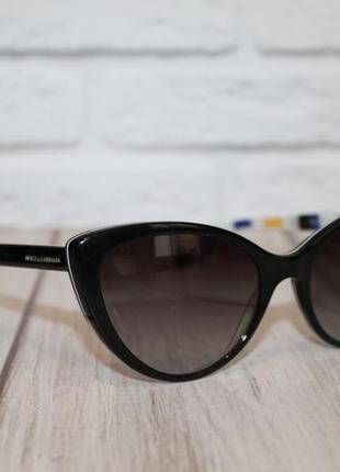 Dolce&gabbana dg4171p солнцезащитные очки