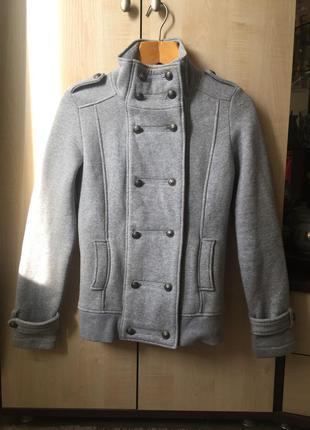 Женское пальто calliope