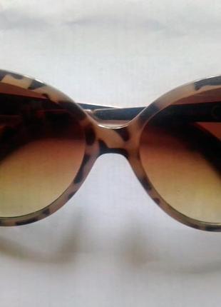Окуляри сонцезахисні жіночі avon кері