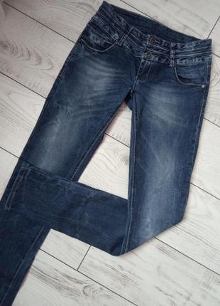 Классные джинсы1 фото