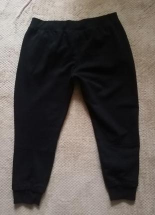 Спортивные штаны фирмы under armour оригинал