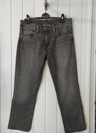 Оригинал брендовие джинси