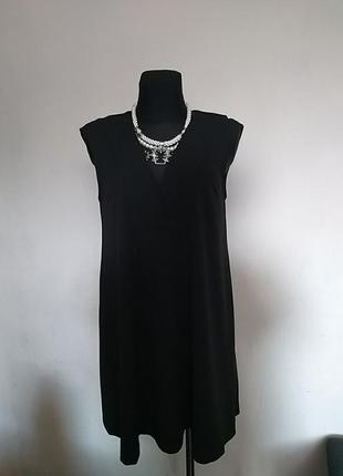 Сукня,платье asos10uk