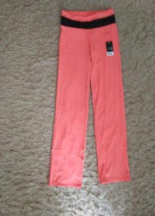 Жіночі штани crivit