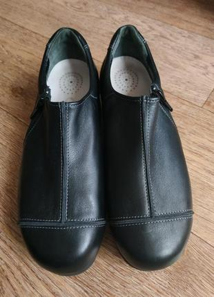 Gabor comfort туфли, кроссовки, ботинки, полуботинки, подошва vibram кожаные туфли