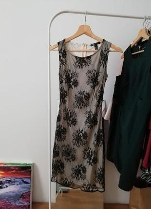 Sale / плаття mango