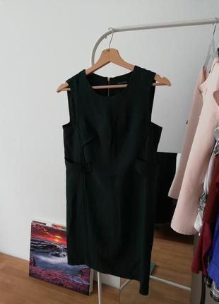 Sale - 30%/ плаття massimo dutti нове