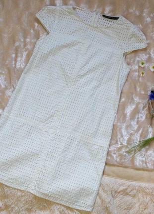 Стильне коктейльне плаття