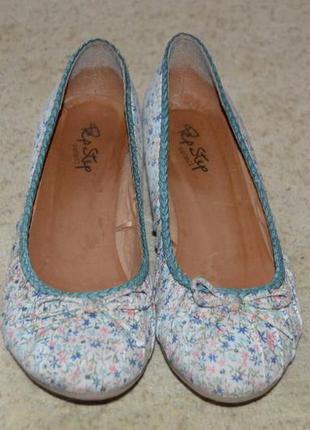 Туфлі жіночі b1285a079f60c