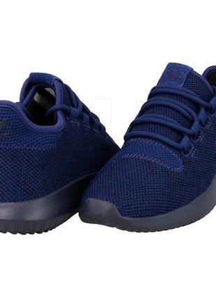 Оригинал adidas tubular shadow j bb8878