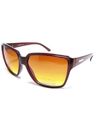 Женские солнцезащитные очки cardeo xv042