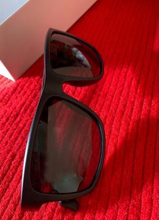 Сонцезахисні окуляри чоловічі. polaroid.