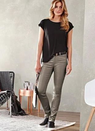 Новые брендовые брюки