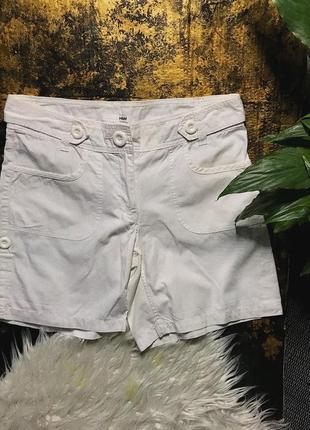 Классные летние шорты