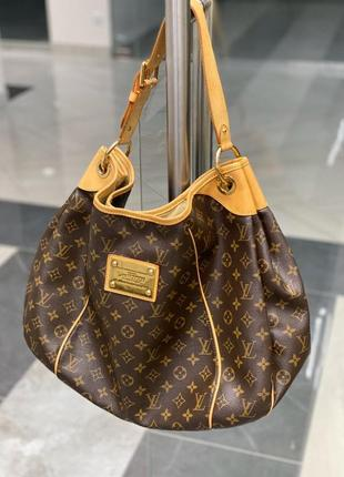 Шоппер louis vuitton оригинал