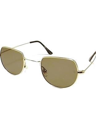 Солнцезащитные очки унисекс milan group xm025