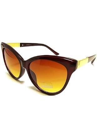 Женские солнцезащитные очки cardeo xv045