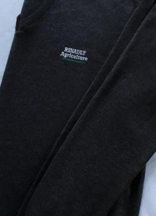 Классный свитер.56-58-60. франция.50% шерсть.