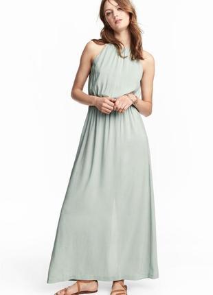Платье h&m - размер 44