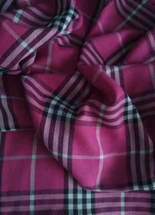Платок хустинка хустка шарф