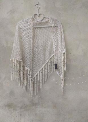 Шикарний ексклюзивний платок за копійки налітай