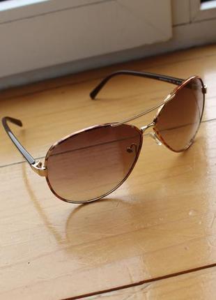 Дизайнерские солнцезащитные очки премиум качества diane von furstenberg sental 117s