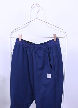 Спортивные штаны nike со свежих коллекций