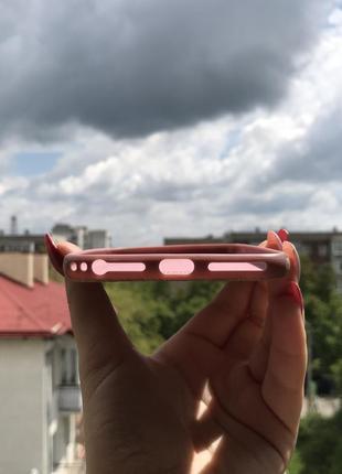 Чехол на iphone 7/85 фото