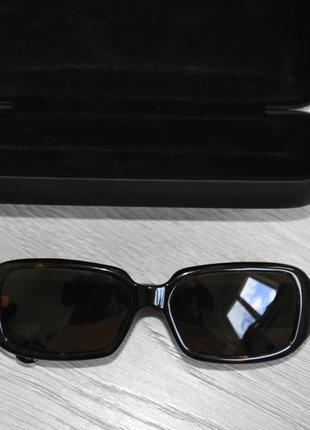 Солнцезащитные очки michael kors m2736srx 206 оригинал майкл корс оригинальные