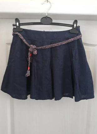 🔥 акция🔥 юбка pull&bear