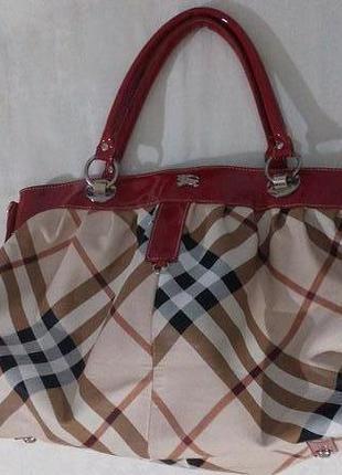 Веоика сумка