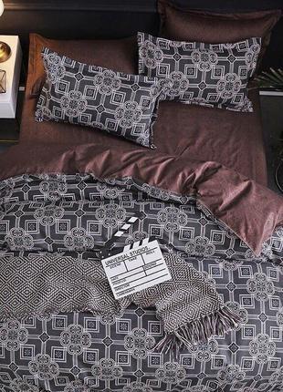 Комплект постельного белья.все размеры