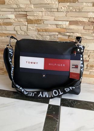 Качественная сумка кроссбоди через плече / почтальон / клатч