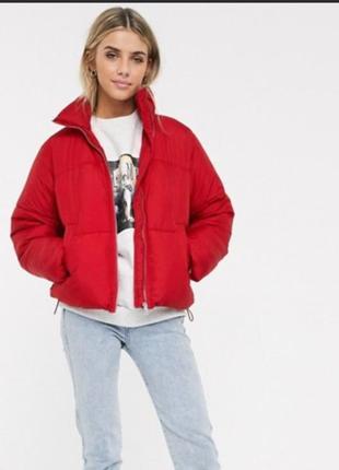 Крутезна куртка