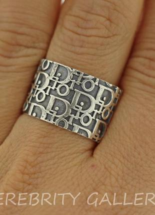 10% скидка подписчику кольцо серебряное i 100298 18 серебро 925