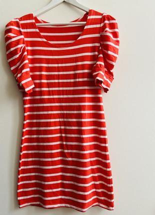 Платье #1407 новое поступление 1+1=3🎁